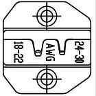 Pro`skit 1PK-3003D36. Насадка для обжима 1PK-3003F, фото 2