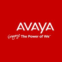 Avaya удерживает лидерство в сфере унифицированных коммуникаций в рейтинге Gartner Magic Quadrant