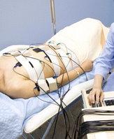В чем заключается польза физиотерапии.