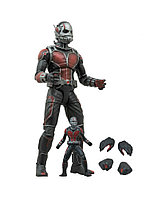 Diamond Marvel Select Ant-Man, Человек-Муравей