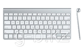 Wireless Keyboard, Model: A1314