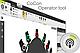 Televic CoCon Discussion ПО управления микрофонами и базой данных делегатов, фото 5