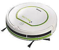 Робот пылесос Ariete 2717 robot vacuum cleaner - NO charging base  and no remote