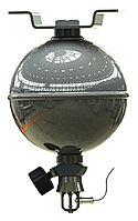 Модуль газового пожаротушения  Импульс-2