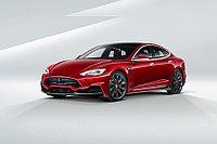 Обвес Larte для Tesla Model S