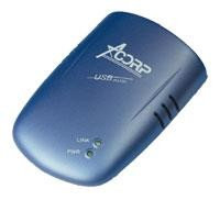 ACORP V-5465A DRIVERS FOR WINDOWS 7