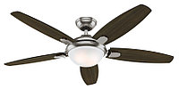 "Contempo - 54"" Ceiling Fan"