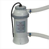 Нагреватель воды в бассейне Intex диаметром не более 457 см, фото 1