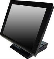 Сенсорный монитор (Touch screen monitor) 17» CTX PV7951T Black