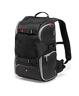 Manfrotto MBMA-BP-TRV