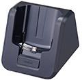 Cipherlab USB Cradle CP30 - Интерфейсная подставка/зарядное устройство USB2.0 для CP30