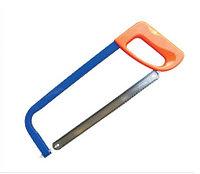 Ножовка по металлу 30cm: H:24