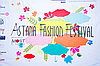 Astana Fashion Festival