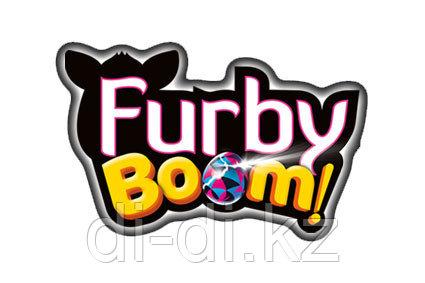 Furby Boom (Фёрби Бум ) Невероятная Цена!!!