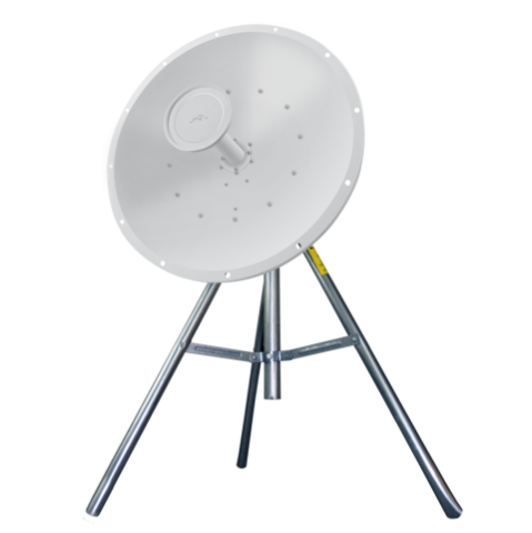 Антенна RocketDish 5G-30 - Ubiquiti Networks Казахстан в Костанае