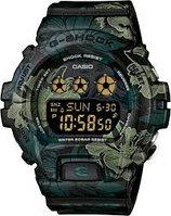 Наручные часы Casio GMD-S6900F-1E, фото 1