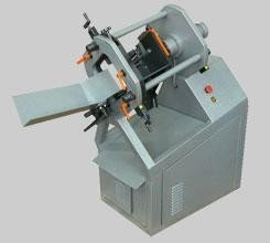 Пресс высекальный для этикетки PVG-300