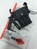Соединительный разъем REMA 160A, фото 1