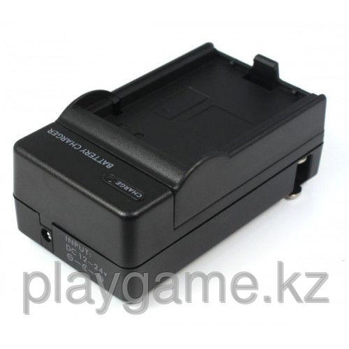 Зарядное устройство для аккумулятора canon lp-e 12