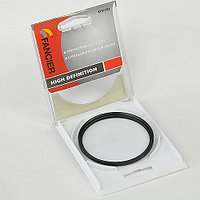 Fancier 52mm UV Protective Lenes Filter UV52M