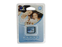 TwinMOS  128MB MultiMedia