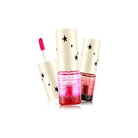 Тинт для губ тинт для губ TONY MOLY Delight Shaking Tint