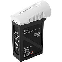 Аккумулятор DJI Inspire 1 -TB48 battery(5700mAh), фото 1
