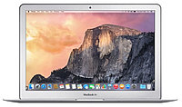 Ноутбук Apple MacBook Air 13 2015 i5 1.6/4Gb/256SSD