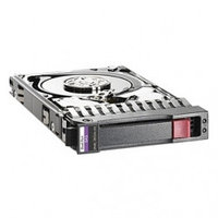 Жесткие диски HP HP/SAS/1200 Gb/10000 rpm/SFF  (718162-B21)HP/SAS/1200 Gb/10000 rpm/SFF  (718162-B21)