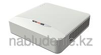 Система видеонаблюдения HD-TVI (720P) на 8 камер, фото 1