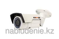 Система видеонаблюдения HD-TVI (720P) на 16 камер