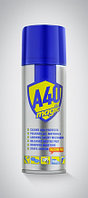 "Аэрозоль ""А-40 magic"" антикоррозиный  аналог WD40.400 мл"