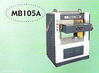 Рейсмус MB104А