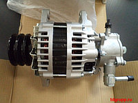 LR260-512 Генератор Hitachi