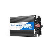 Инвертор преобразователь напряжения SVC BI-1000