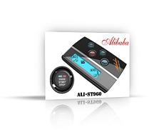 "Alibaba SMARTKEY SYSTEM ""ALI-ST960"