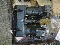 Насосный агрегат 333.3.55.100.220