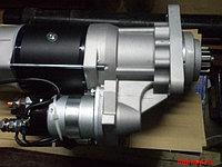 Запчасти для двигателя Cummins Hyundai, фото 1