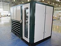 Винтовой компрессор Dali EN-22.8/5 (90KW, 22.75м3/мин, 5атм. SKY170ML) Алматы