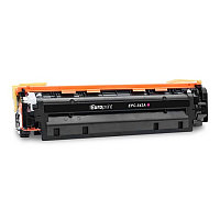 Картридж Europrint EPC-541A Синий, Для принтеров HP Color LaserJet CM1300/1312/CP1210/ 1215/1510/1515, 1400 страниц.