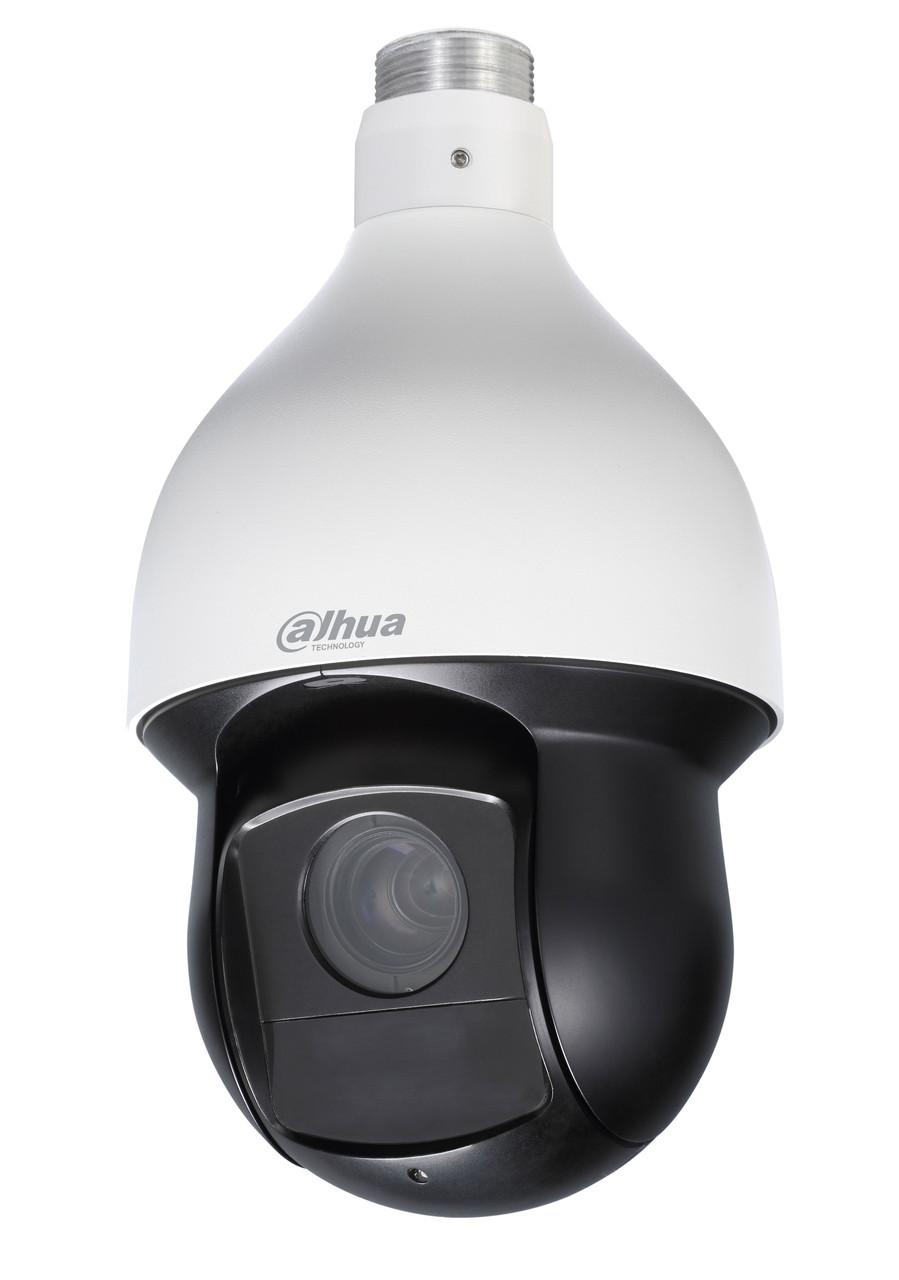 Поворотная HDCVI камера Dahua SD59220I-HC видеокамера