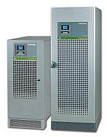 Источник бесперебойного питания ИБП UPS SOCOMEC GREEN POWER 2.0 250kVA, 250ква, 250квт