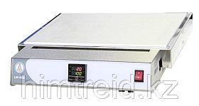 Плита нагревательная LH-402