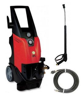 Профессиональный аппарат высокого давления IPC Portotecnica G-POWER C I1813P T