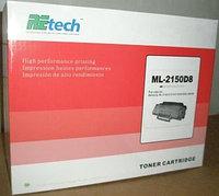 Samsung ML-2150 universal Retech ML-2151N/2152W2550/2551N/2552W