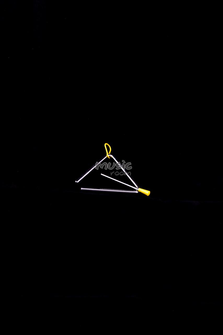 """Треугольник """"10"""""""