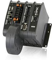 G4420 Elspec Анализатор - регистратор качества электроэнергии  Blackbox. В реестре РК, фото 1