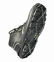 Ледоступы на обувь пружиновый, фото 1
