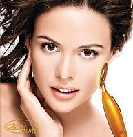 Аппарат для интенсивного омоложения кожи лица Beauty Gold,модель m800