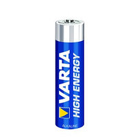Батарейка VARTA HIGH Energy (AAA )